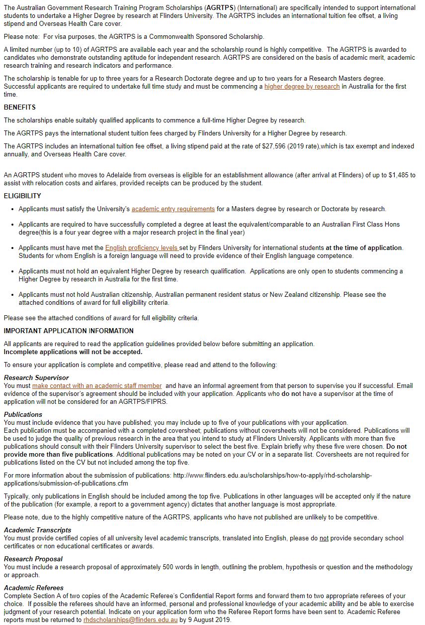 https://ishallwin.com/Content/ScholarshipImages/Flinders-University-Australia.png