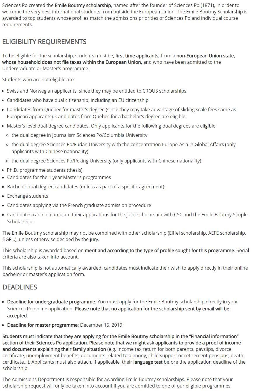 https://ishallwin.com/Content/ScholarshipImages/France-Emile-Boutmy-Scholarship-2021.jpg