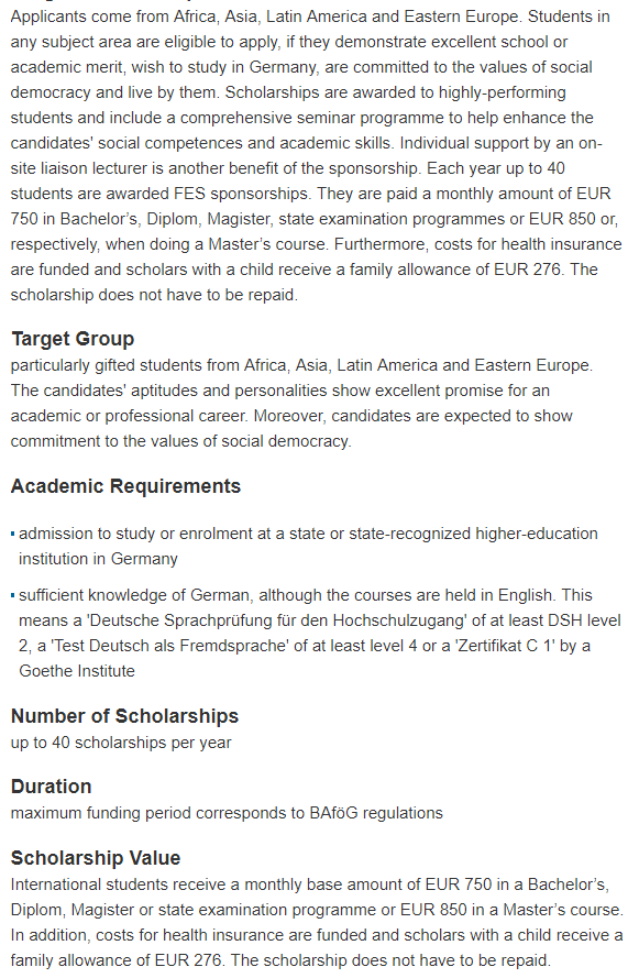 https://ishallwin.com/Content/ScholarshipImages/Friedrich-Ebert-Foundation-Germany.png