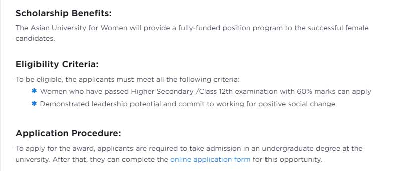 https://ishallwin.com/Content/ScholarshipImages/Fully-Funded-Programmes-For-Balochistan-Applicants-In-Bangladesh.jpg