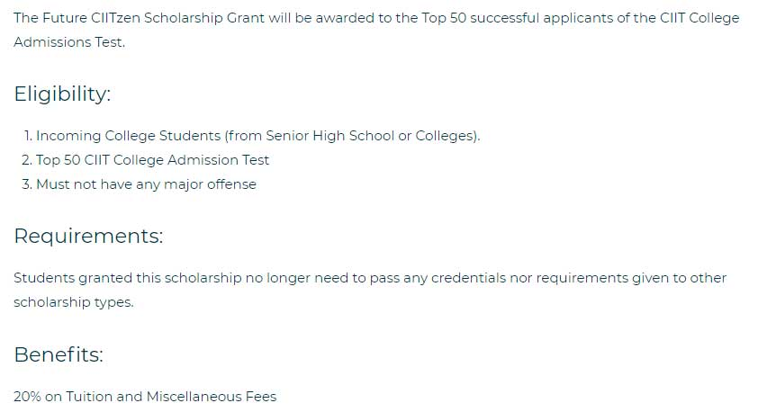 https://ishallwin.com/Content/ScholarshipImages/Future-Scholarship-Grant-at-CIIT-College-of-Arts-and-Technology,-Philippines.jpg