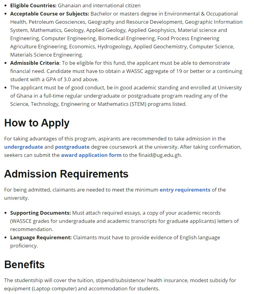 https://ishallwin.com/Content/ScholarshipImages/Ghana-University.jpg