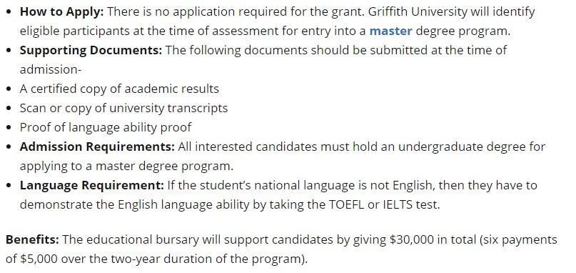 https://ishallwin.com/Content/ScholarshipImages/Griffith-University-3.jpg