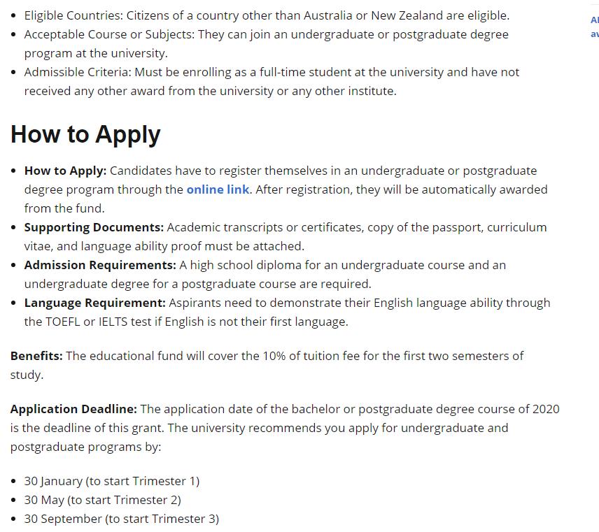 https://ishallwin.com/Content/ScholarshipImages/Griffith-University-Australia.png