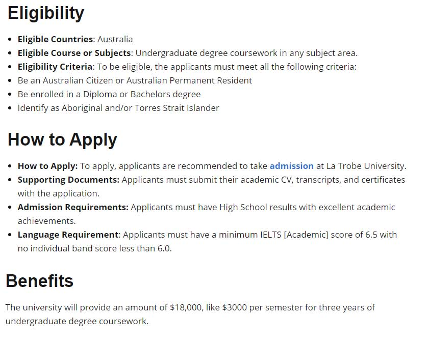 https://ishallwin.com/Content/ScholarshipImages/Gundowring-Indigenous-Student-Scholarships-at-La-Trobe-University,-Australia.jpg