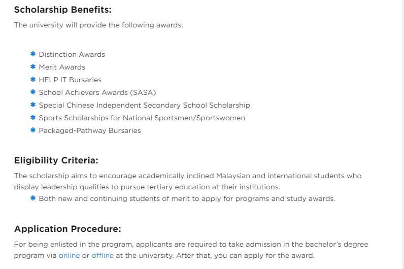 https://ishallwin.com/Content/ScholarshipImages/Help-University-Malaysia-International-Scholarships-2020.jpg