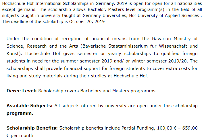 https://ishallwin.com/Content/ScholarshipImages/Hof-University-of-Applied-Science-Germany.png