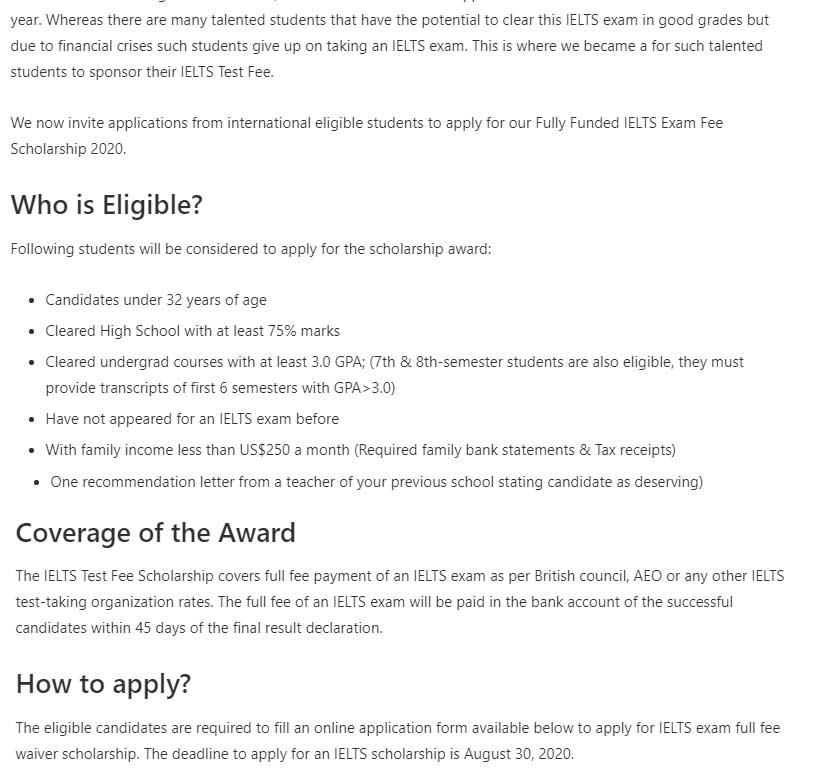 https://ishallwin.com/Content/ScholarshipImages/IELTS-Test-Fee-Scholarship.jpg