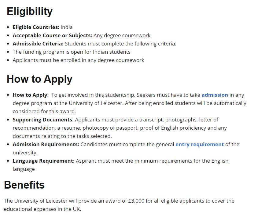 https://ishallwin.com/Content/ScholarshipImages/India-Academic-Excellence-Scholarships-at-University-of-Leicester,-UK.jpg