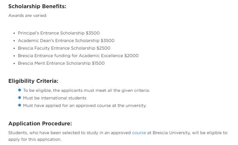 https://ishallwin.com/Content/ScholarshipImages/International-Baccalaureate-Scholarships-At-Brescia-University-2020-21-2.jpg