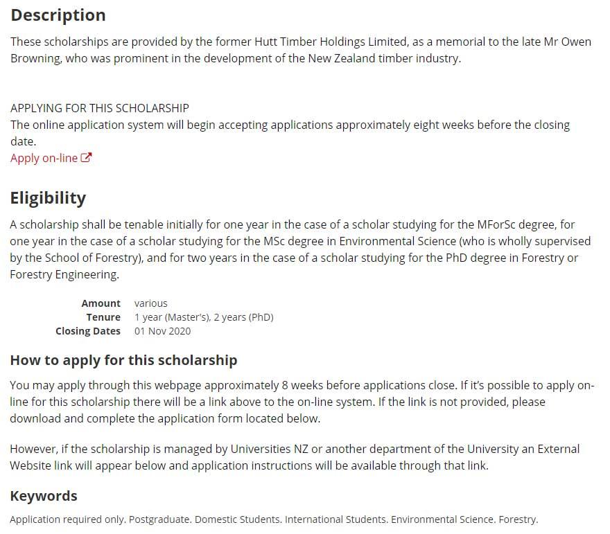 https://ishallwin.com/Content/ScholarshipImages/International-Owen-Browning-Scholarships-In-Forestry---New-Zealand-2020.jpg