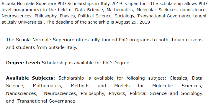 https://ishallwin.com/Content/ScholarshipImages/Italy-Universities-Italy.png
