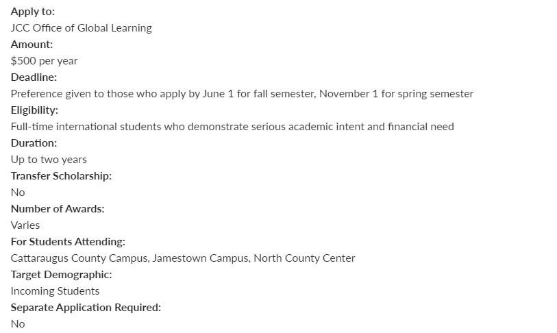 https://ishallwin.com/Content/ScholarshipImages/Jamestown-Community-College.jpg