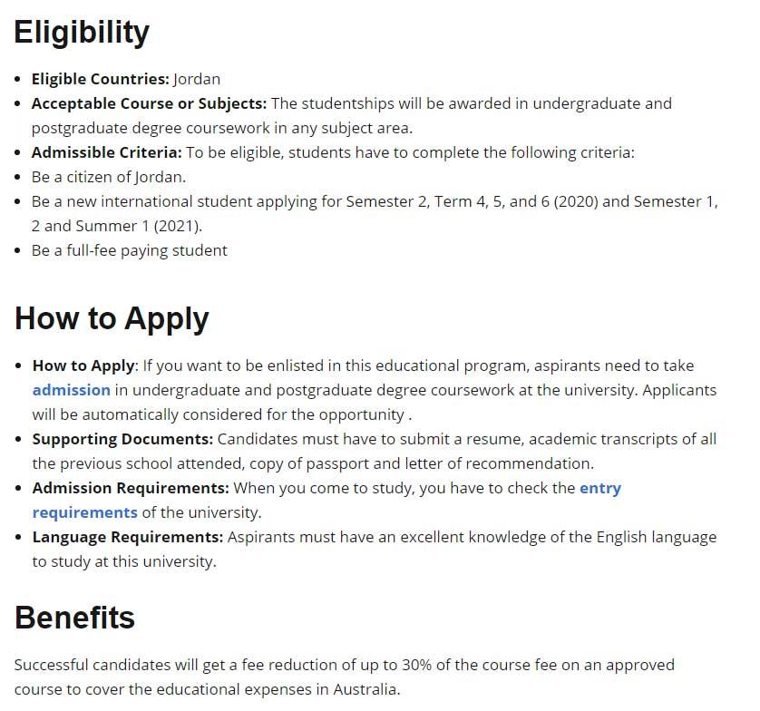 https://ishallwin.com/Content/ScholarshipImages/Jordan-Scholarships-at-La-Trobe-University,-Australia.jpg