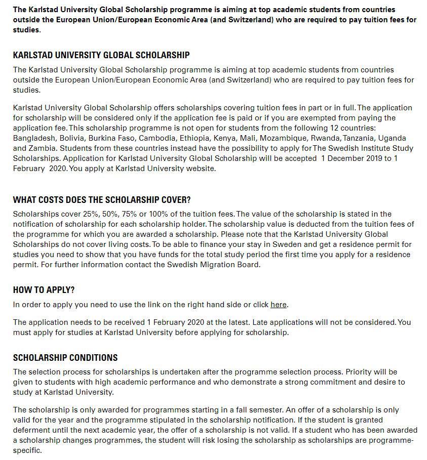 https://ishallwin.com/Content/ScholarshipImages/Karlstad-University.jpg