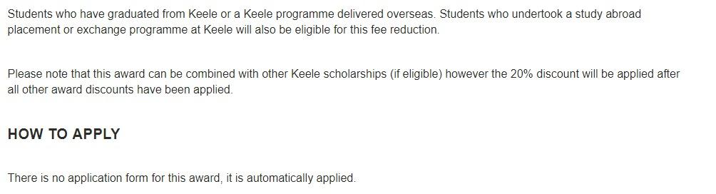 https://ishallwin.com/Content/ScholarshipImages/Keele-University.jpg
