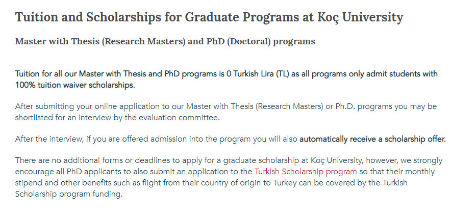 https://ishallwin.com/Content/ScholarshipImages/Koç-University.jpg