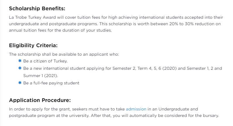 https://ishallwin.com/Content/ScholarshipImages/La-Trobe-University-Turkey-Scholarships,-2020-21.jpg