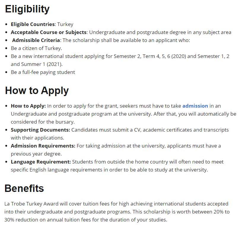 https://ishallwin.com/Content/ScholarshipImages/La-Trobe-University-Turkey-Scholarships-in-Australia.jpg