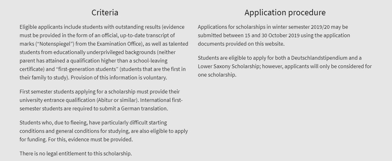 https://ishallwin.com/Content/ScholarshipImages/Leibniz-University-Hannover.jpg