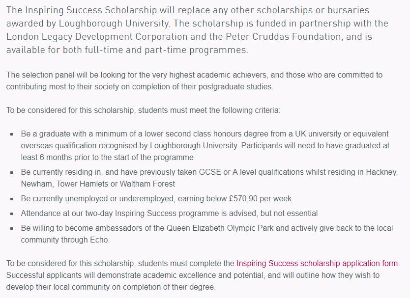https://ishallwin.com/Content/ScholarshipImages/Loughborough-University-UK-2.png