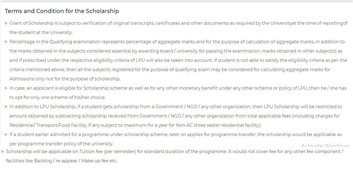 https://ishallwin.com/Content/ScholarshipImages/Lovely-Professional-University.jpg