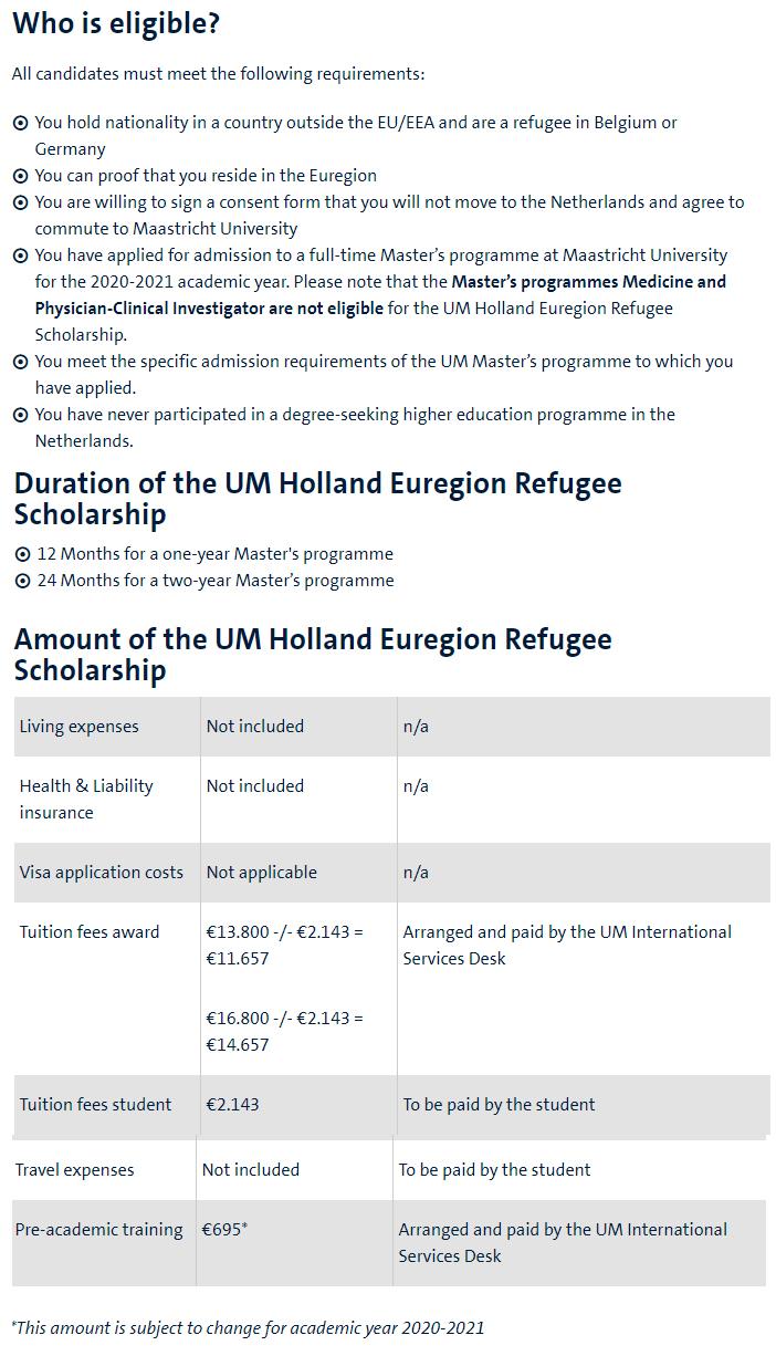 https://ishallwin.com/Content/ScholarshipImages/Maastricht-University.jpg