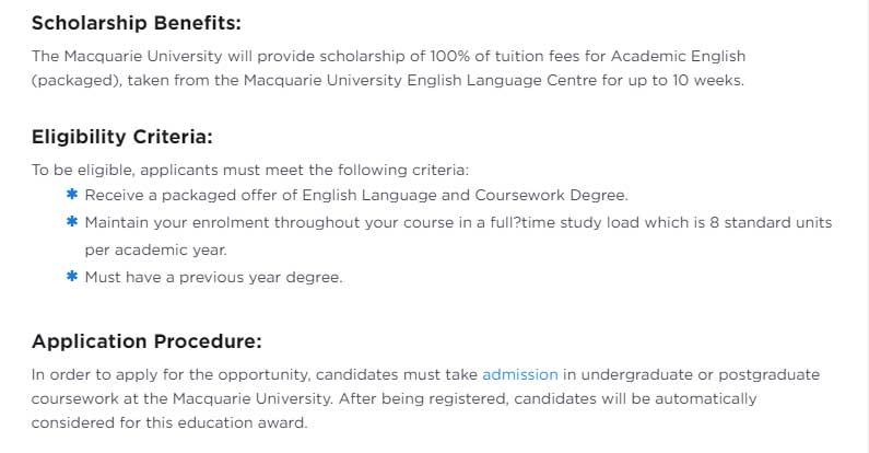 https://ishallwin.com/Content/ScholarshipImages/Macquarie-University---English-Language-International-Scholarship-2020-2.jpg
