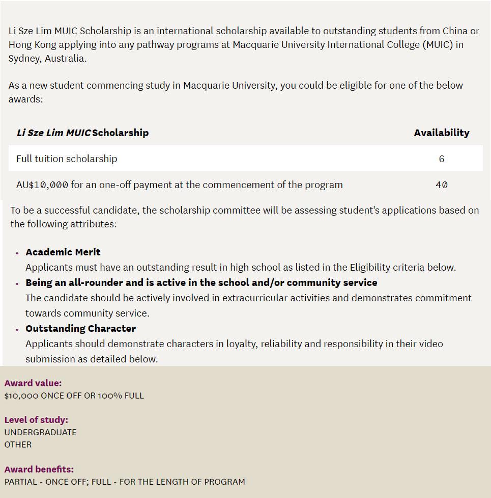 https://ishallwin.com/Content/ScholarshipImages/Macquarie-University-6.jpg