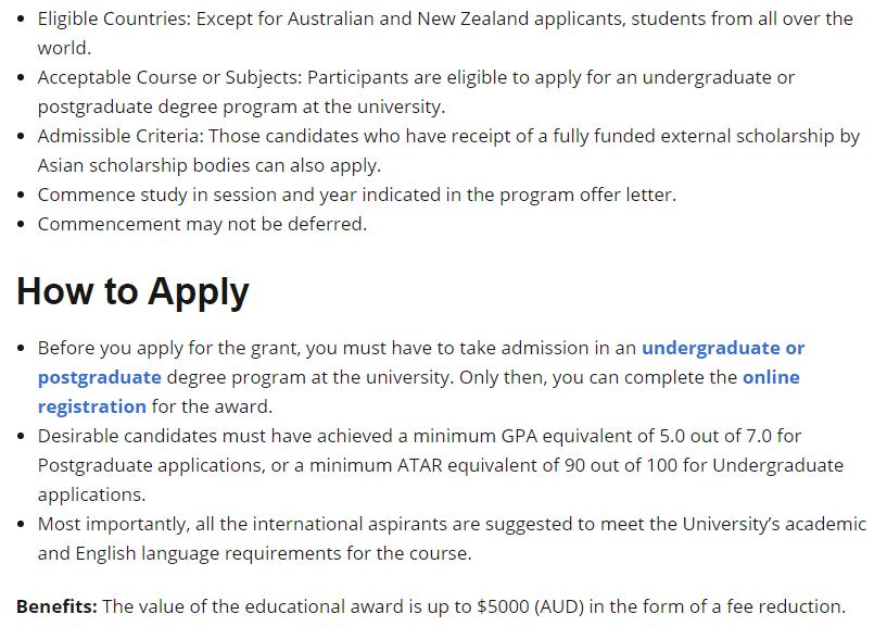 https://ishallwin.com/Content/ScholarshipImages/Macquarie-University-Australia-2.png