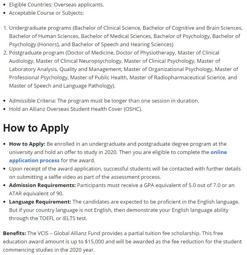 https://ishallwin.com/Content/ScholarshipImages/Macquarie-University-Australia-3.png