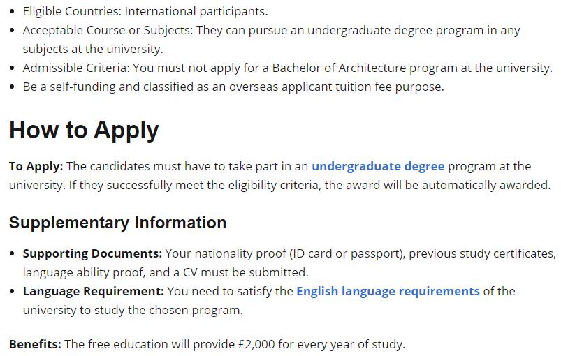 https://ishallwin.com/Content/ScholarshipImages/Manchester-Metropolitan-University-UK.png