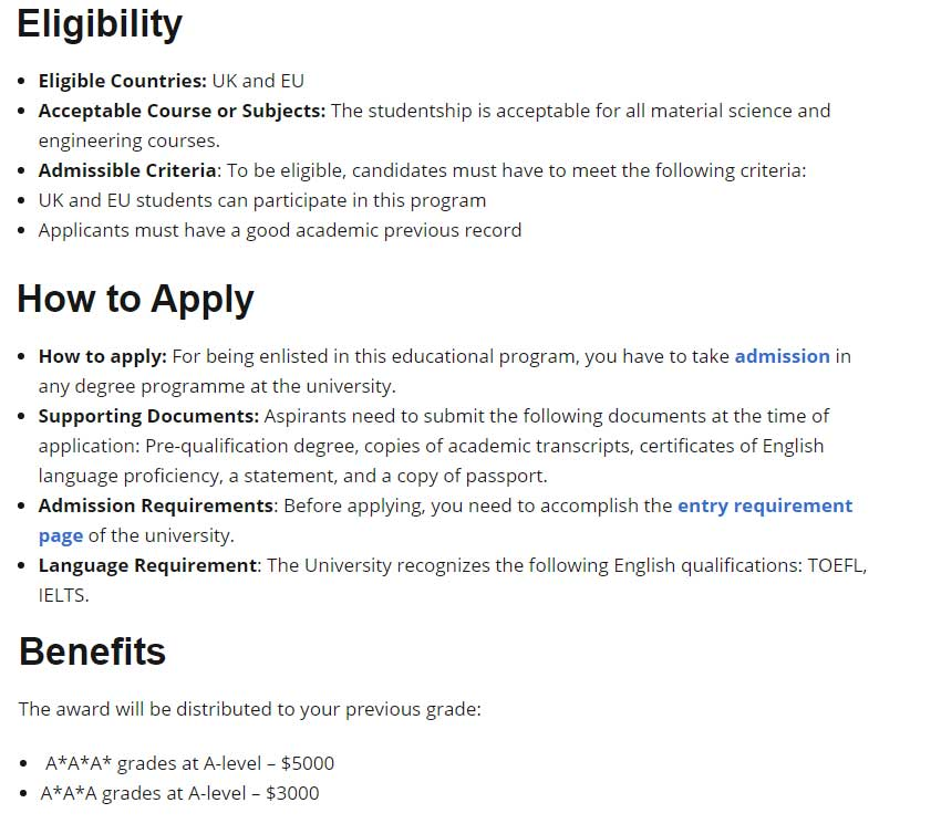 https://ishallwin.com/Content/ScholarshipImages/Materials-Science-and-Engineering-Scholarships-for-UK-and-EU-Students-at-University-of-Manchester,-UK.jpg
