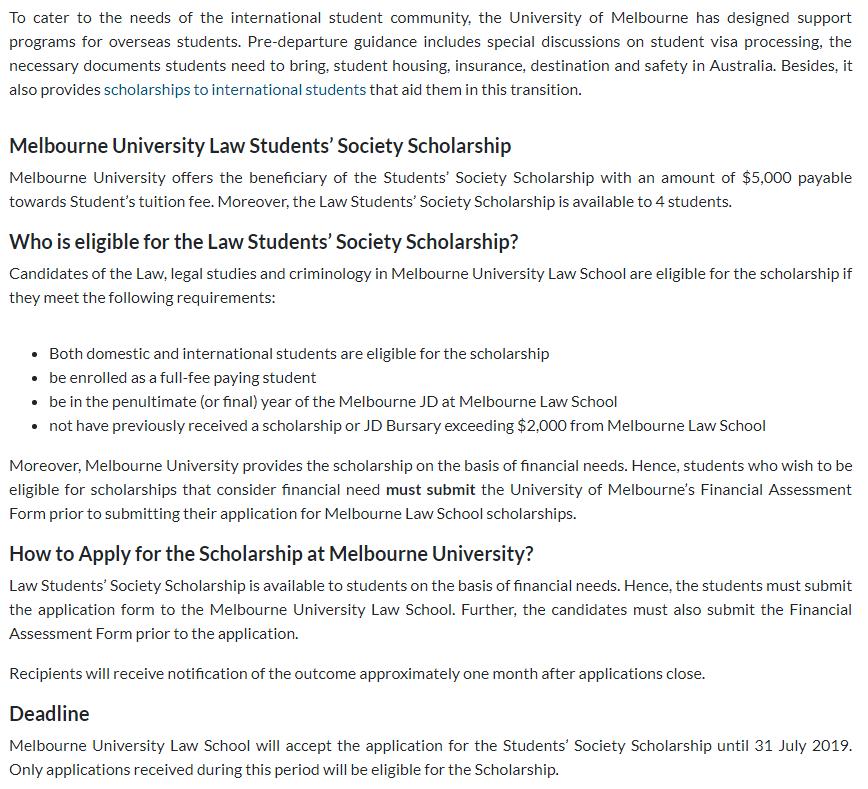 https://ishallwin.com/Content/ScholarshipImages/Melbourne-University-Australia.png