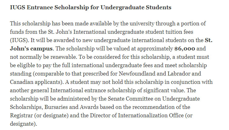 https://ishallwin.com/Content/ScholarshipImages/Memorial-University-of-Newfoundland.jpg