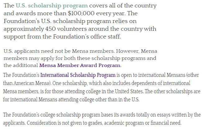 https://ishallwin.com/Content/ScholarshipImages/Mensa-Foundation.jpg