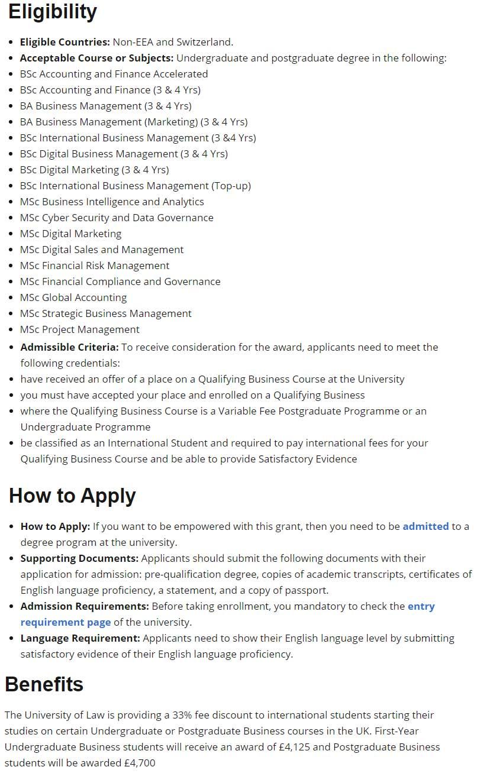 https://ishallwin.com/Content/ScholarshipImages/Merit-Based-Scholarships-for-International-Students-at-University-of-Law,-UK.jpg