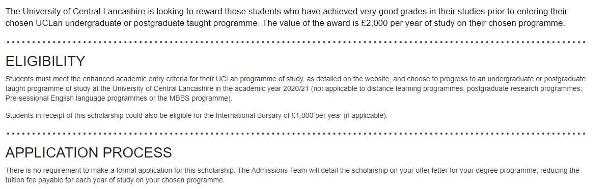 https://ishallwin.com/Content/ScholarshipImages/Merit-funding-for-International-Students-at-University-of-Central-Lancashire,-UK.jpg
