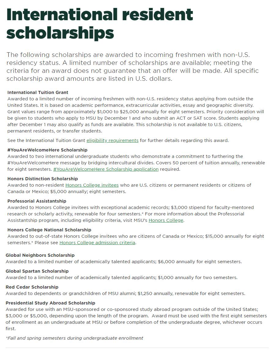 https://ishallwin.com/Content/ScholarshipImages/Michigan-State-University.jpg