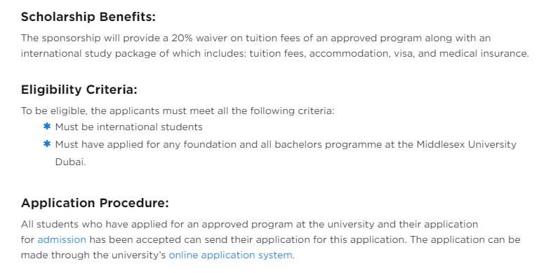 https://ishallwin.com/Content/ScholarshipImages/Middlesex-University-Dubai-International-Study-Grant-2020-21.jpg