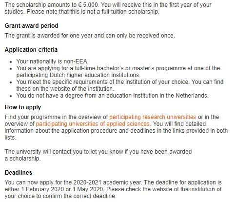 https://ishallwin.com/Content/ScholarshipImages/Ministry-of-Education-Holland.jpg