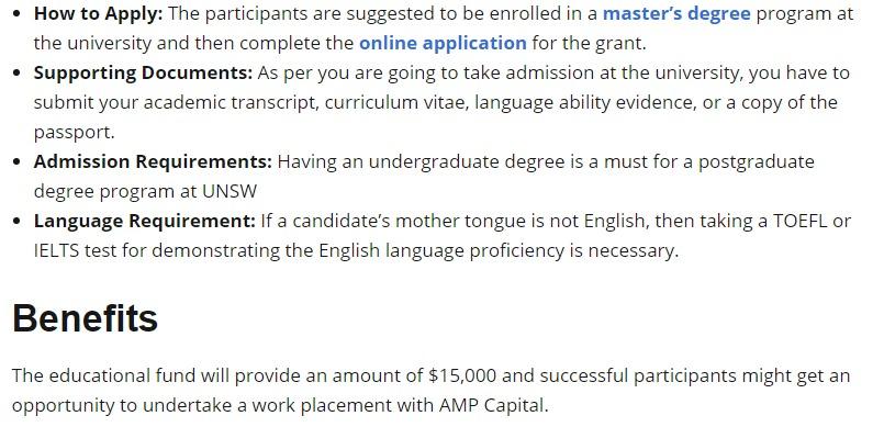 https://ishallwin.com/Content/ScholarshipImages/Monash-University-10.jpg