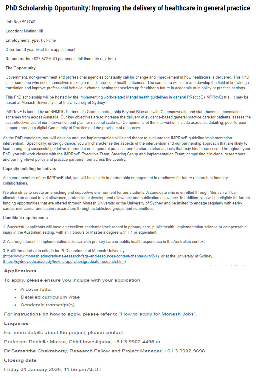 https://ishallwin.com/Content/ScholarshipImages/Monash-University-18.jpg