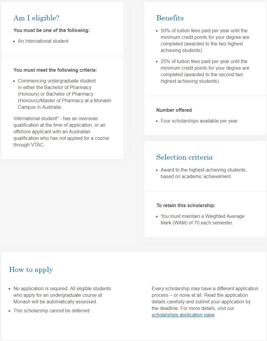 https://ishallwin.com/Content/ScholarshipImages/Monash-University-2.jpg