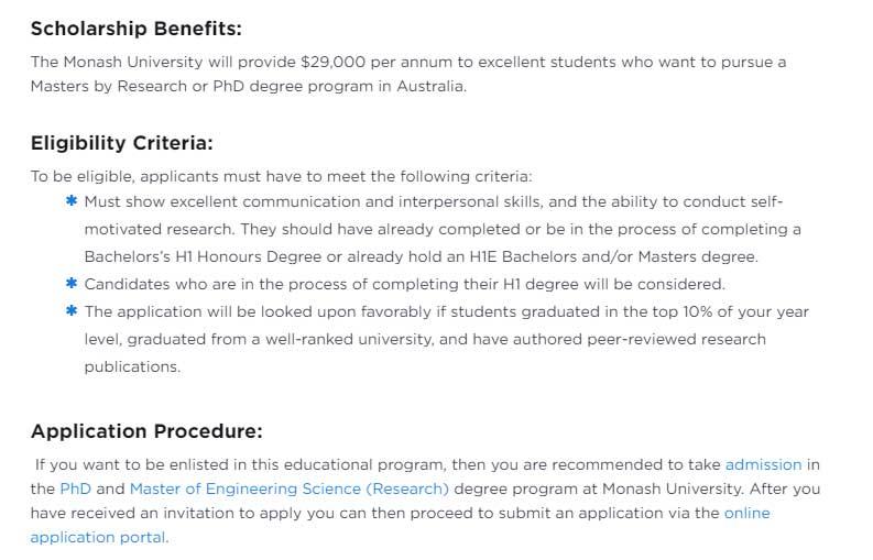 https://ishallwin.com/Content/ScholarshipImages/Monash-University-Engineering-Science-Scholarship-In-Australia,-2020-2.jpg