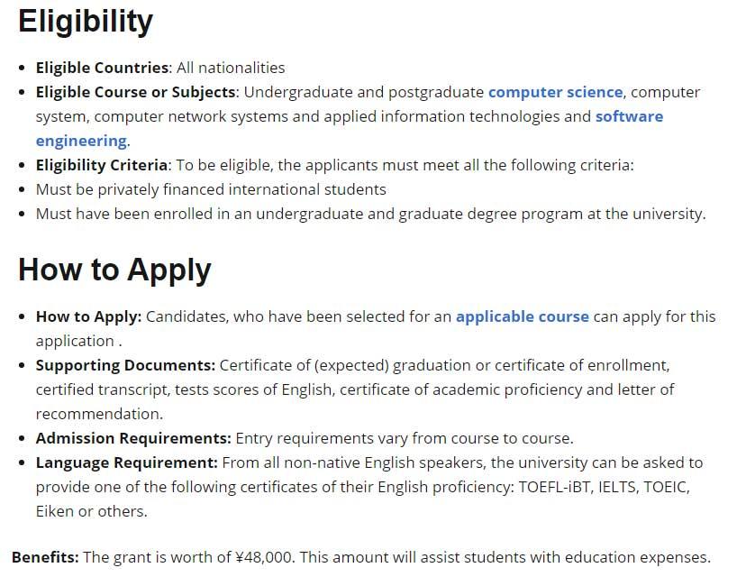 https://ishallwin.com/Content/ScholarshipImages/Monbukagakusho-Honors-funding-for-International-Students-at-University-of-Aizu,-Japan.jpg