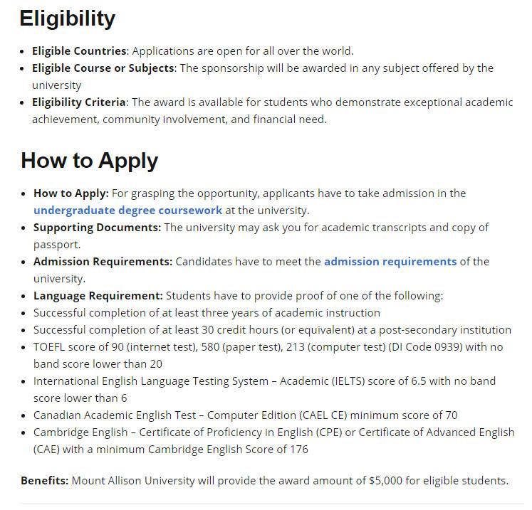 https://ishallwin.com/Content/ScholarshipImages/Mount-Allison-University.jpg