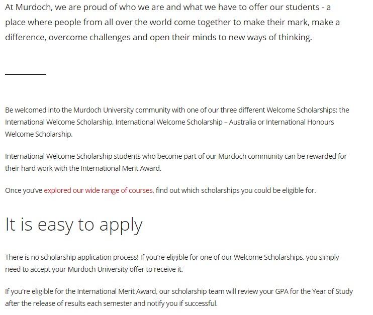 https://ishallwin.com/Content/ScholarshipImages/Murdoch-University.jpg
