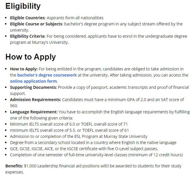 https://ishallwin.com/Content/ScholarshipImages/Murray-State-University.jpg