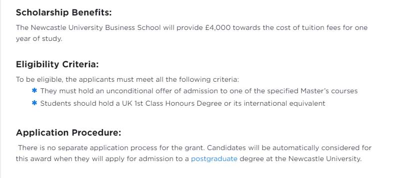 https://ishallwin.com/Content/ScholarshipImages/Newcastle-University---Business-Excellence-Scholarship-In-UK,-2020-21.jpg